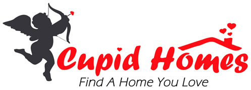 Property for Rent in Leicester | Cupid Homes - Find a Home You Love